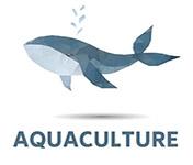 AQUACULTURE-8-