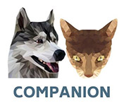 companion-5-
